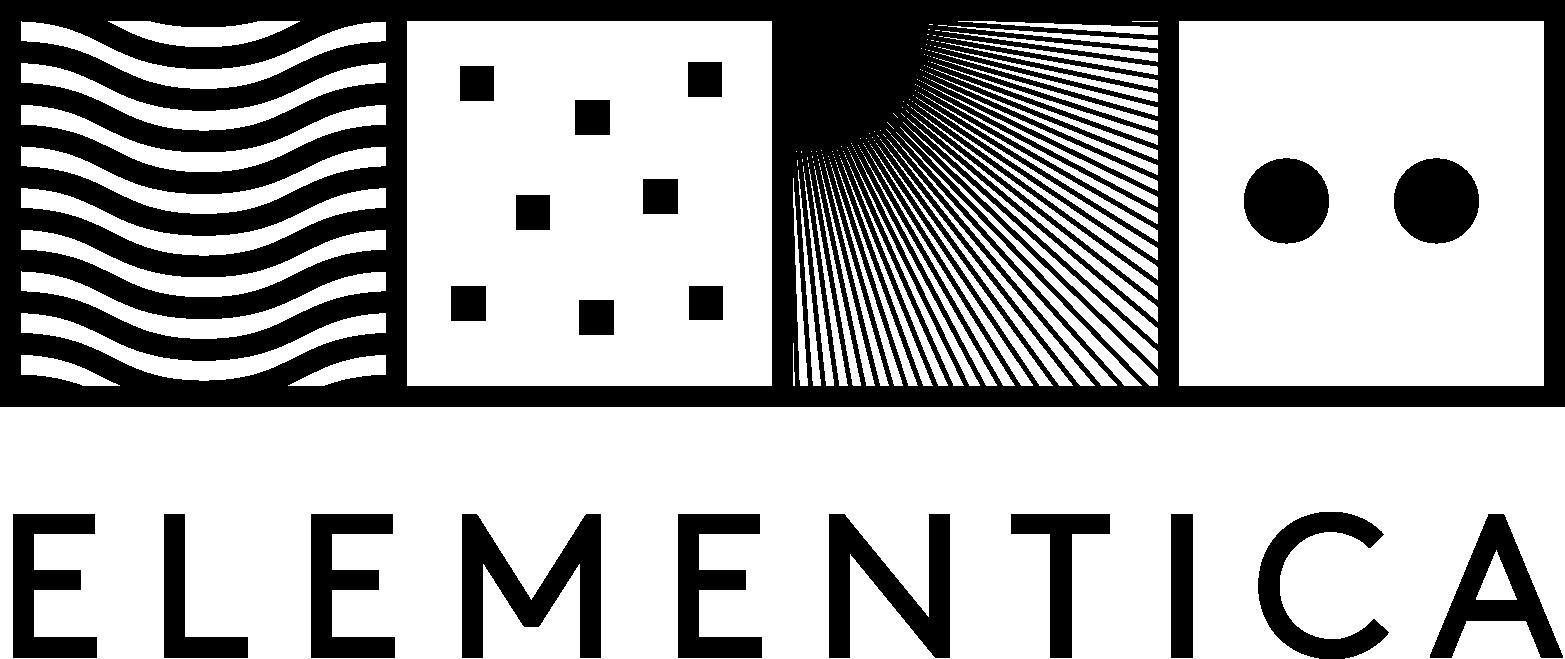 Elementica.se